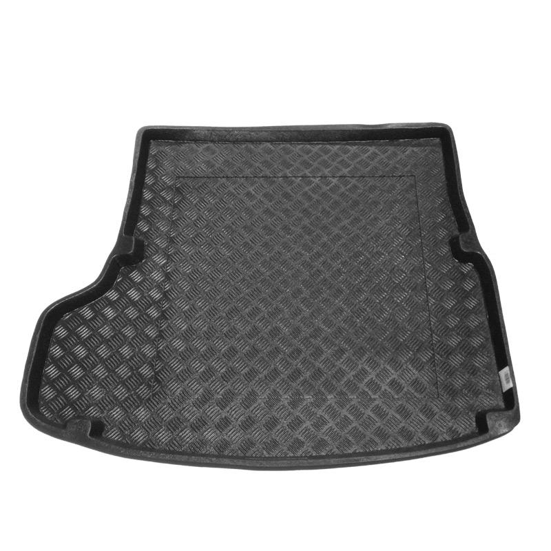 Ford Kuga Boot Liner 2020+ Tailored PVC (B) | eBay